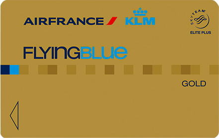 Flying Blue Le Programme De Fid 233 Lit 233 D Air France Klm