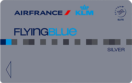 flying blue le programme de fid lit d 39 air france klm pour les voyageurs afklm biztravel. Black Bedroom Furniture Sets. Home Design Ideas
