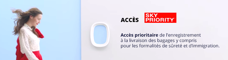 carte etudiant air france