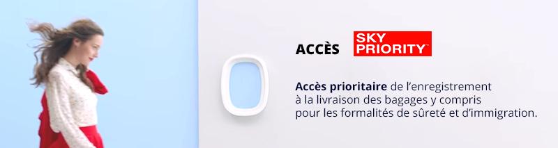 Acces-SkyPriority