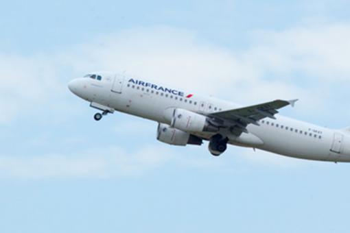 Air France lance cet été 4 nouvelles destinations au départ de Paris-CDG
