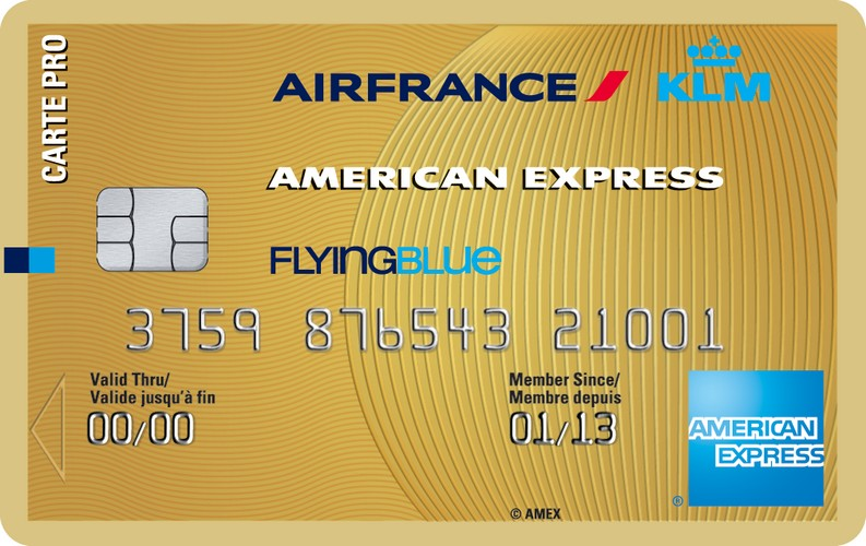 carte_pro_air_france_gold_a4_02