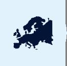 Europe Business Class