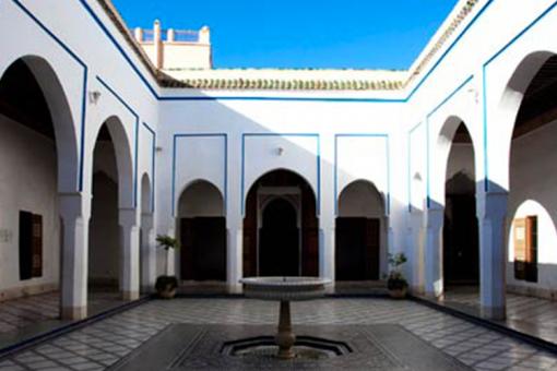 Marrakech et Porto au départ de Paris CDG avec AF