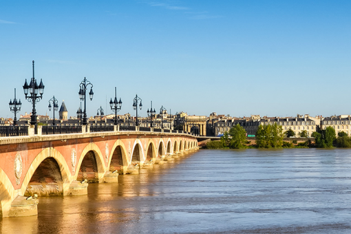 Nouvelle Aquitaine : Programme été 2017