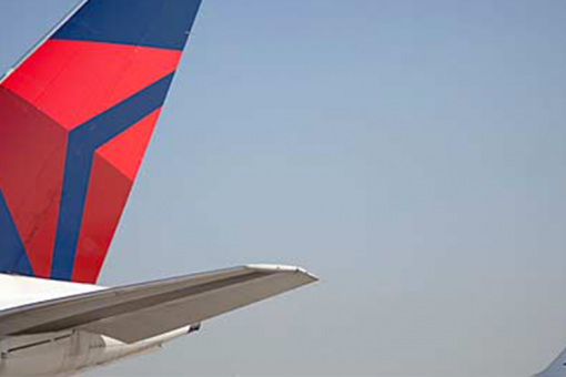 Delta Airlines poursuit son expansion sur Paris