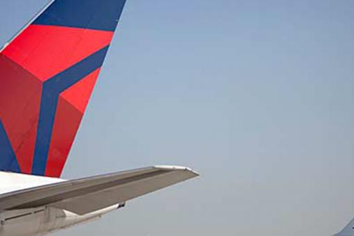 Delta : 8 conseils pour voyager cet été