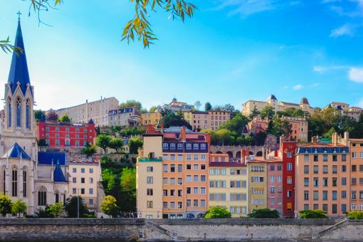 Auvergne – Rhône Alpes : les nouveautés de votre région