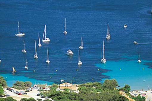 Méditerranée – Principauté de Monaco : les nouveautés de votre région