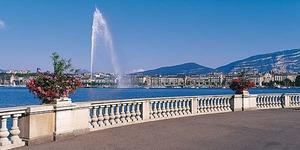 France – Genève entre le 1er et le 30 juin 2017