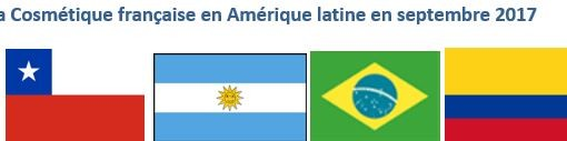 Air France partenaire de la «Rencontre Acheteurs» en Amérique Latine