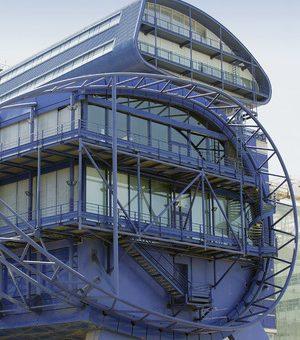 Caen – Marseille : nouvelle destination Hop! Air France