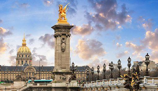 Une nouvelle agence Hertz vous accueille dans le terminal Air France à Paris Invalides