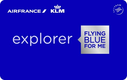 Flying Blue Le Programme De Fid 233 Lit 233 D Air France Klm