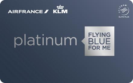 Flying Blue : le programme de fidélité d'Air France KLM pour les voyageurs  | AFKLM BizTravel