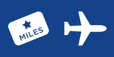 Le programme Flying Blue se réinvente …!