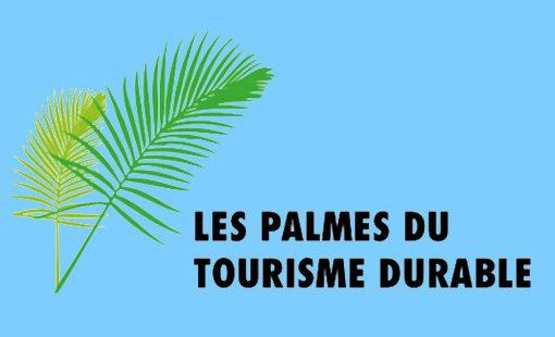 Air France, partenaire de la 1ère édition des Palmes du Tourisme Durable