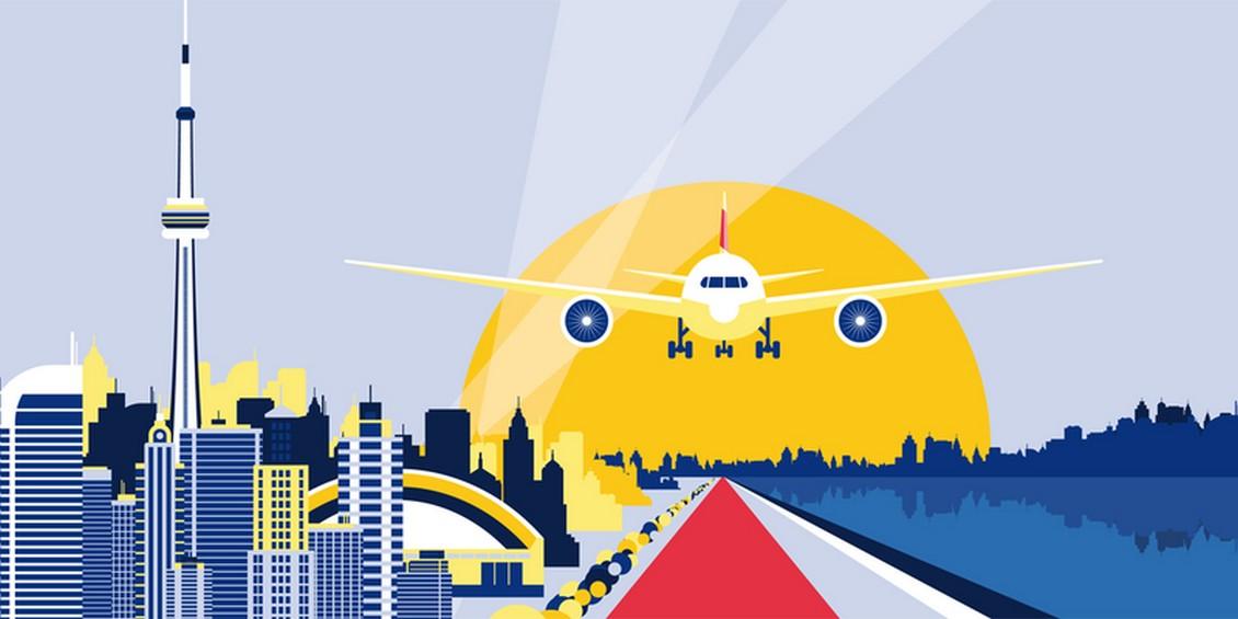 Le programme Hiver 2018/19 du Groupe AF-KLM et de ses partenaires