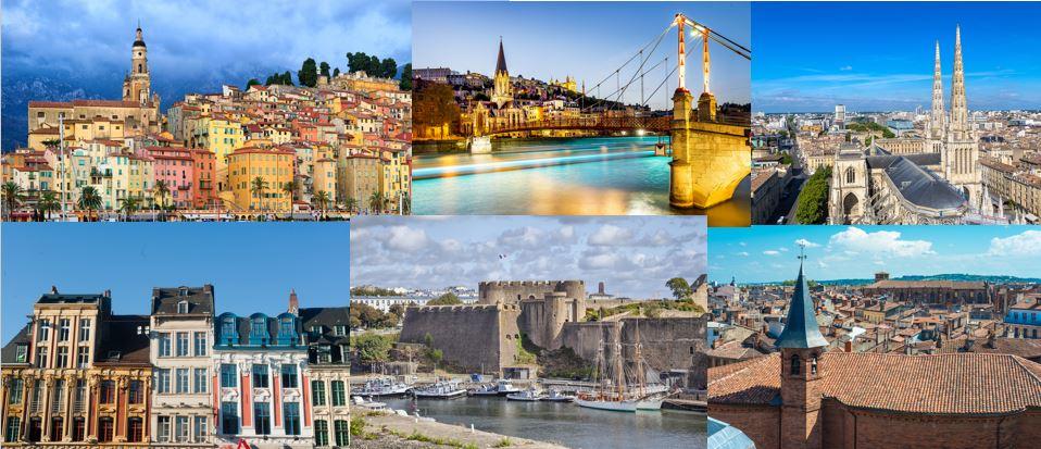 Nouvelle offre tarifaire Abonné pour vos déplacements en France