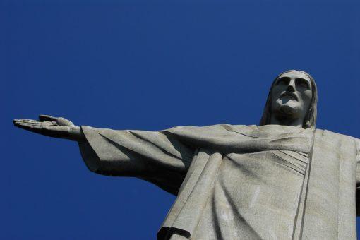 Vers Rio de Janeiro, Air France vous propose 3 fréquences supplémentaires