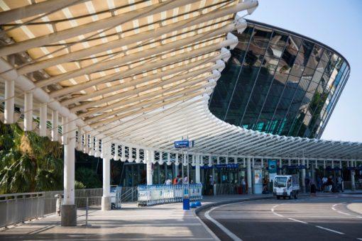Cannes Lions Festival : au départ de New York – JFK, Air France vous propose des vols spéciaux…
