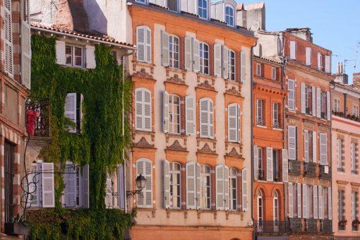 Vers Toulouse au départ de Paris Charles Gaulle une fréquence supplémentaire à l'été 2019