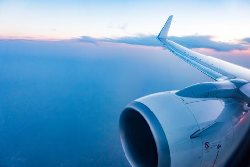 Joon – Air France : la fusion