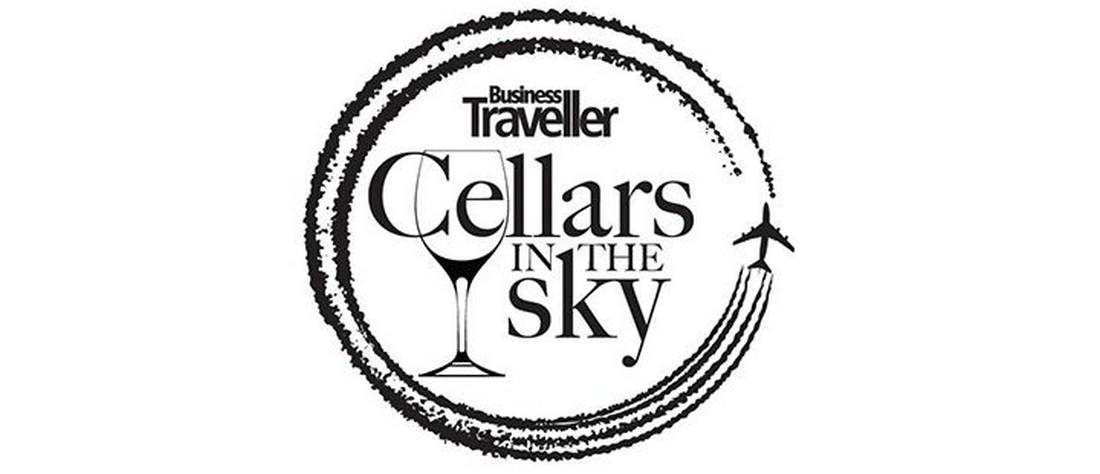 La carte des vins d'Air France récompensée