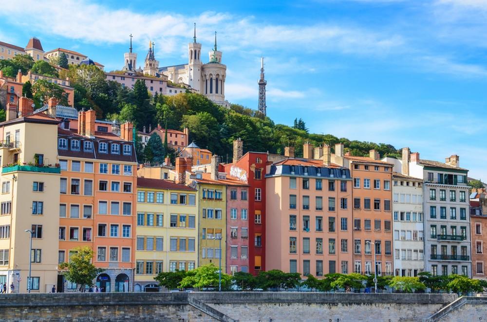 Auvergne Rhône Alpes : Programme été 2019