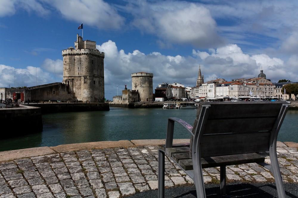 Nouvelle Aquitaine : Programme été 2019