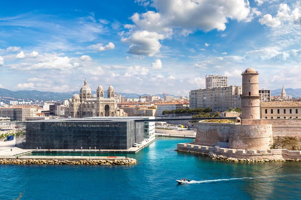 Méditerranée – Principauté de Monaco : Programme été 2019