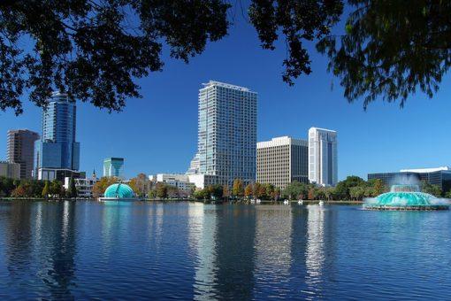 Des vols spéciaux vers Orlando pour le congrès annuel de l'American Society of Hematology