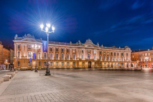 Occitanie : programme été 2019