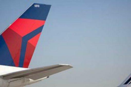 Amélioration opérationnelle avec Delta Air Lines