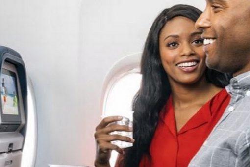 Delta innove un nouveau service en classe économique Main Cabin
