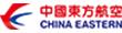 chinaeastern_partner