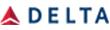 delta_partner