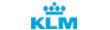 klm_partner