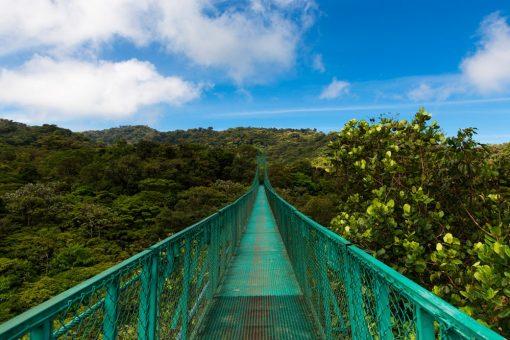 Nouvelle destination KLM : Liberia au Costa Rica