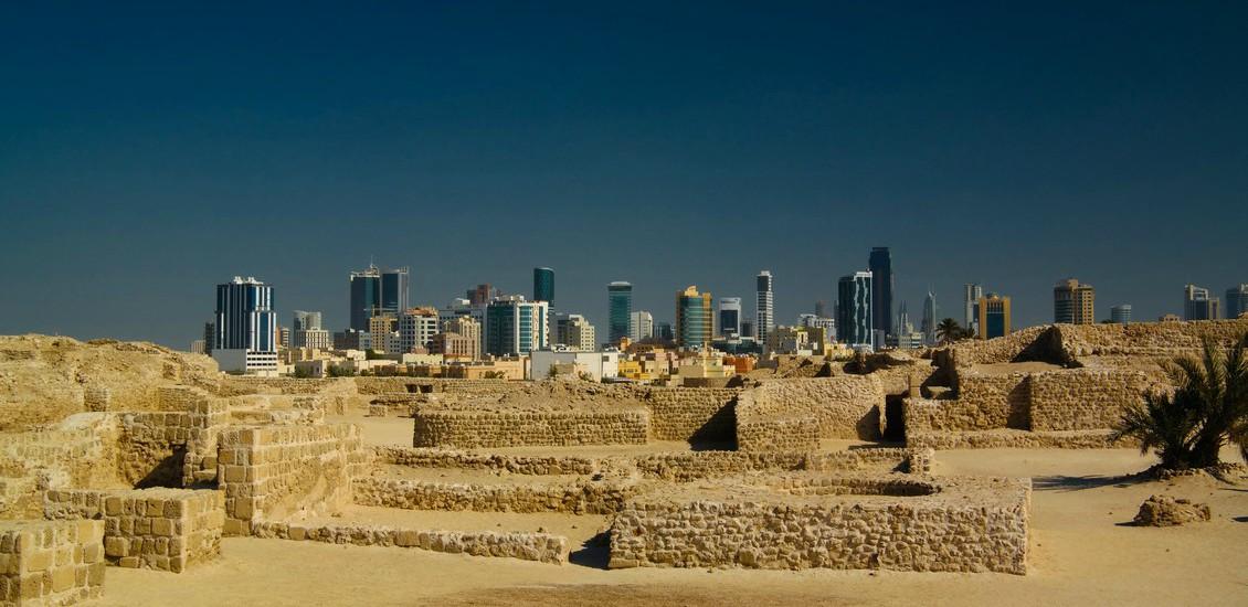 KLM et Gulf Air signent un accord