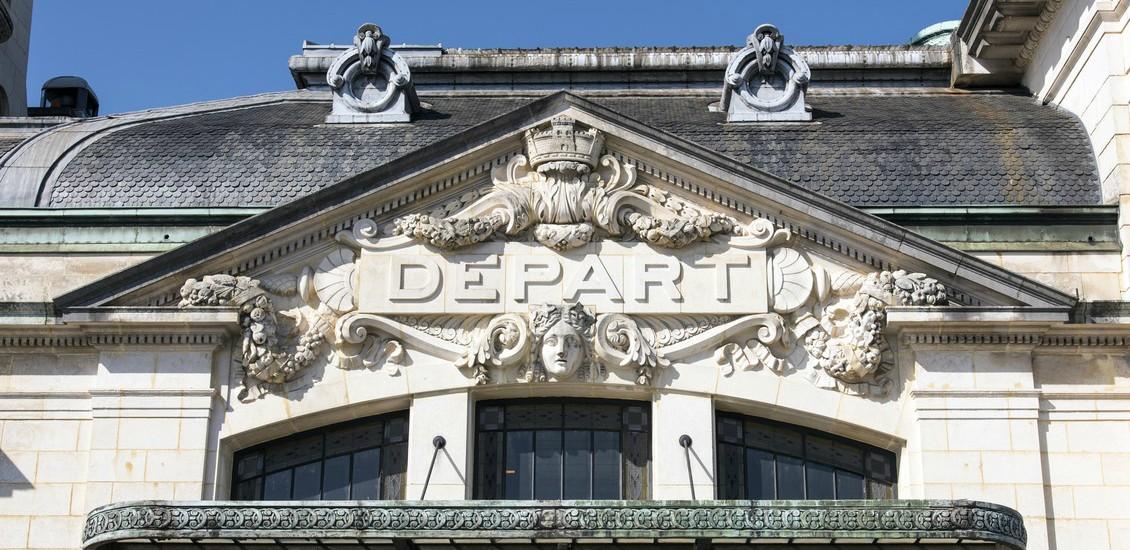 Nouvel accord entre Air France et Chalair