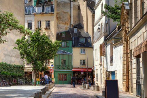 Rendez-vous au salon Vinexpo à Paris Porte de Versailles Hall 7.2, stand O379