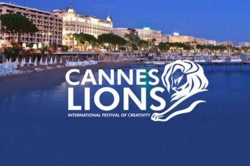 Cannes Lions Festival : Air France et Delta vous proposent des vols spéciaux