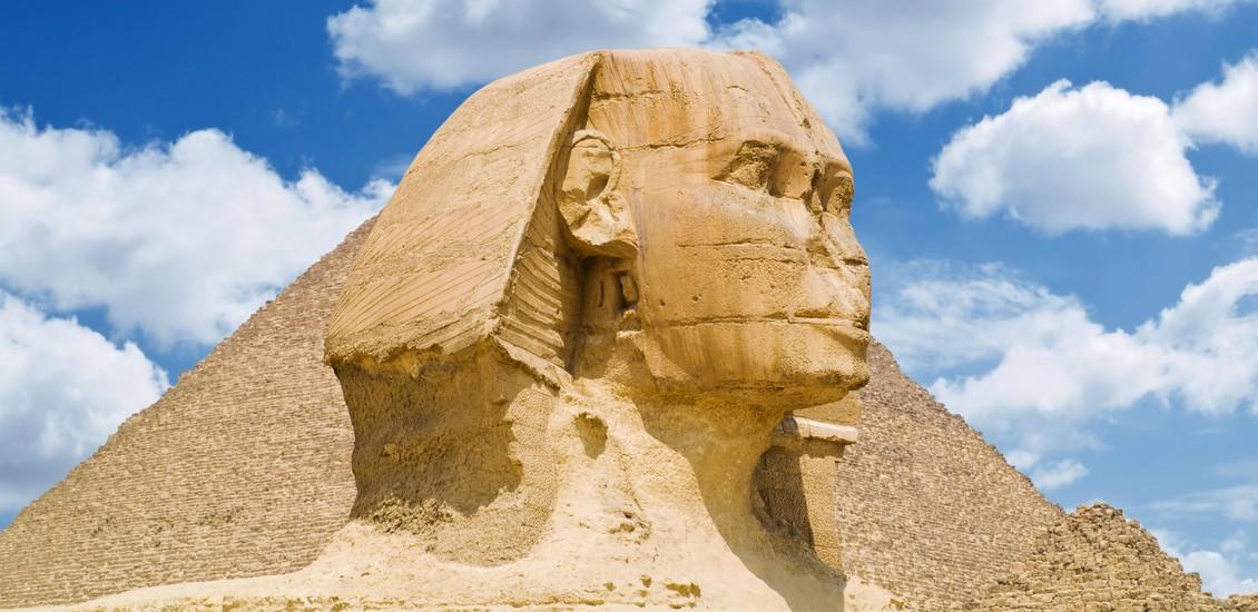 KLM reprend ses vols vers le Caire