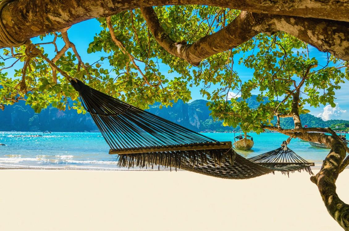 Air France renforce son programme de vols vers les Antilles Françaises