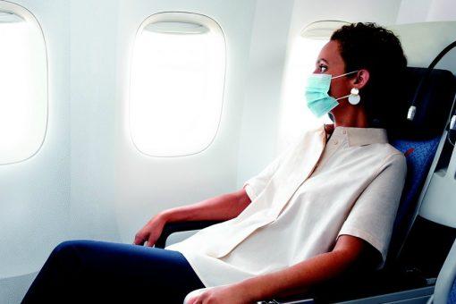 Réservez votre voyage en toute confiance avec Air France