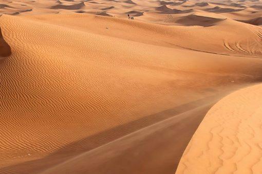 Riyad : nouvelle destination KLM