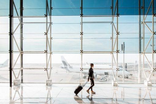 Air France vous propose à nouveau le service personnalisé à l'aéroport Paris Charles de Gaulle