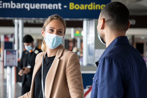 Mise à jour pour l'été du réseau Air France et KLM